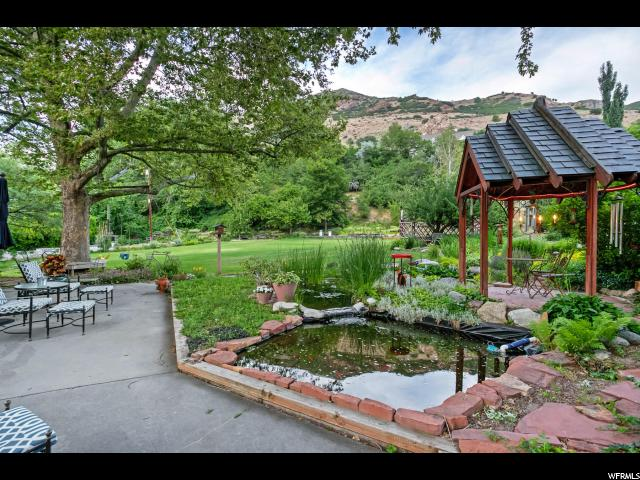 5425 S 2900 Holladay, UT 84117 - MLS #: 1460337