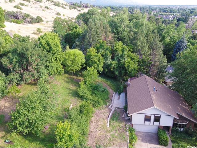 1217 S 200 E, Farmington UT 84025