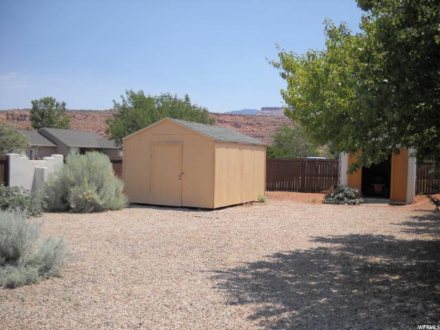 4469 S BEEMAN BEEMAN Moab, UT 84532 - MLS #: 1460358