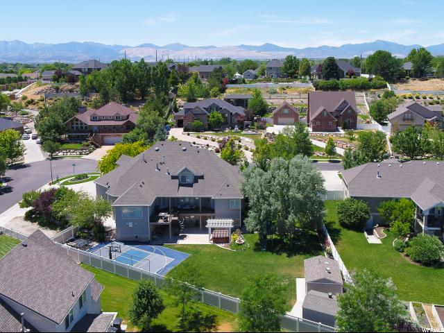 11349 S PALISADE VIEW DR South Jordan, UT 84095 - MLS #: 1460377