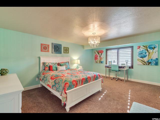 5719 SCENIC LN Mountain Green, UT 84050 - MLS #: 1460381