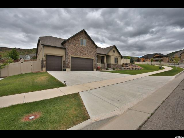 14907 S NEW MAPLE DR Unit 537, Herriman UT 84096