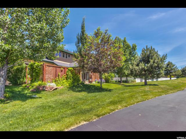 Additional photo for property listing at 1133 S FIELDSTONE Court 1133 S FIELDSTONE Court Heber City, Utah 84032 United States