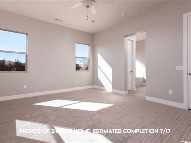 3 S 495 Unit 3 Ivins, UT 84738 - MLS #: 1460444