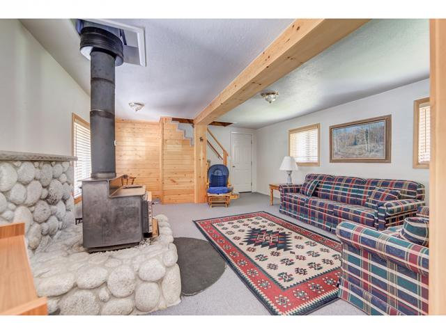 Additional photo for property listing at 8032 S OLD PROSPECT Avenue 8032 S OLD PROSPECT Avenue Brighton, Utah 84121 États-Unis