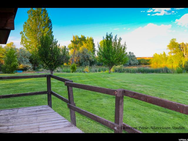 Additional photo for property listing at 13434 W 250 N 13434 W 250 N Altamont, Utah 84001 États-Unis