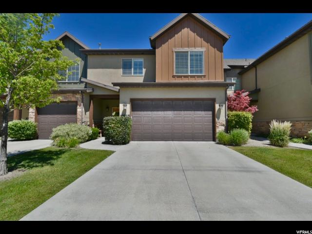 10225 S MYSTIC FALLS WAY, South Jordan UT 84095