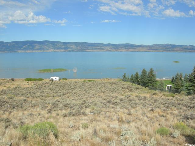 4701 E SHORE RD Saint Charles, ID 83272 - MLS #: 1460536