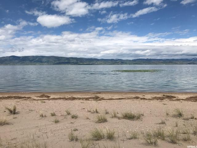 Additional photo for property listing at 4701 E SHORE Road 4701 E SHORE Road St. Charles, Idaho 83272 États-Unis