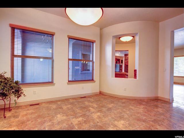 888 E FIDDLERS CANYON RD Cedar City, UT 84721 - MLS #: 1460542