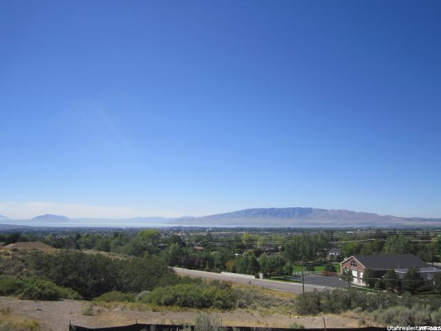 Land for Sale at 3867 N LAKESHORE Drive 3867 N LAKESHORE Drive Cedar Hills, Utah 84062 United States