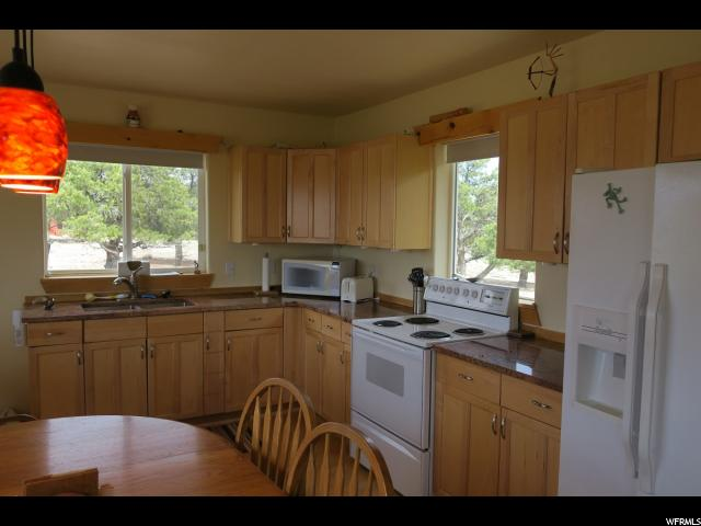 1260 S PINION WAY Teasdale, UT 84773 - MLS #: 1460599