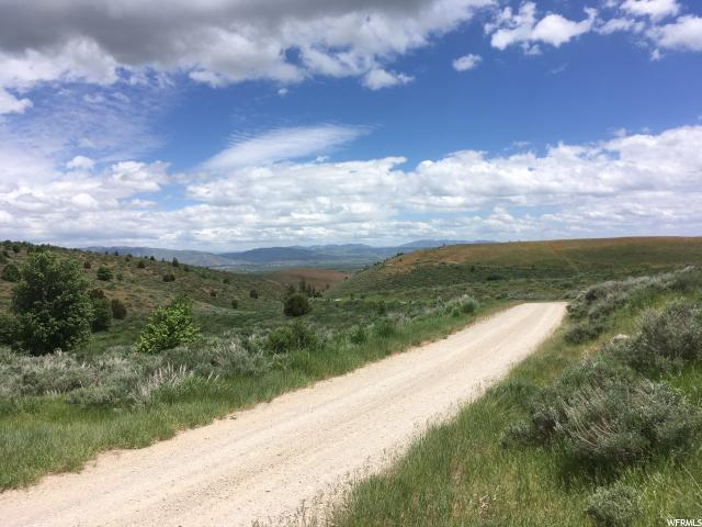150 MILES CANYON RD Montpelier, ID 83254 - MLS #: 1460611