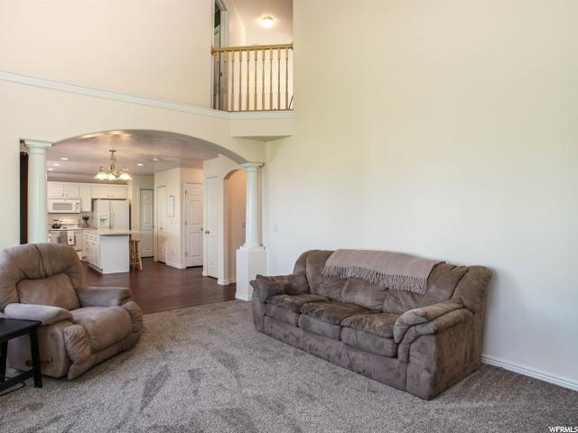 Additional photo for property listing at 1490 TROON Drive 1490 TROON Drive Syracuse, 犹他州 84075 美国