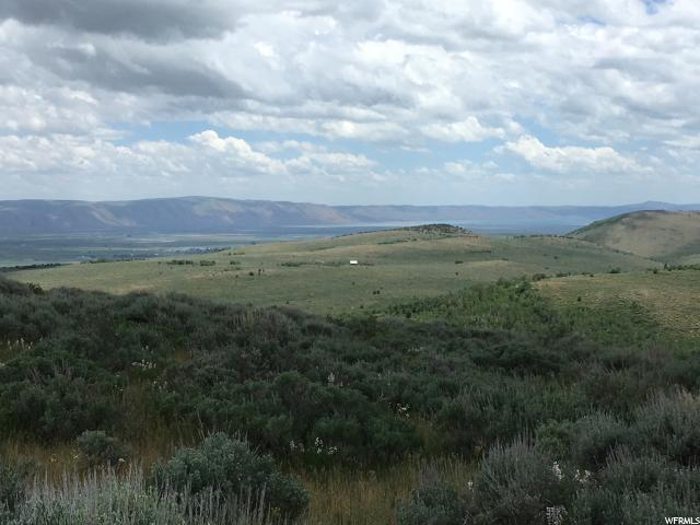190 MILES CANYON RD Montpelier, ID 83254 - MLS #: 1460619
