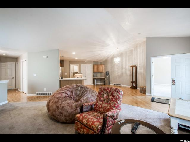 4484 S SONIA ROSE CT Unit 8 Holladay, UT 84124 - MLS #: 1460623