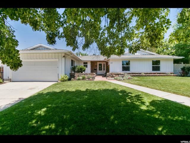 2253 E LOGAN AVE, Salt Lake City UT 84108