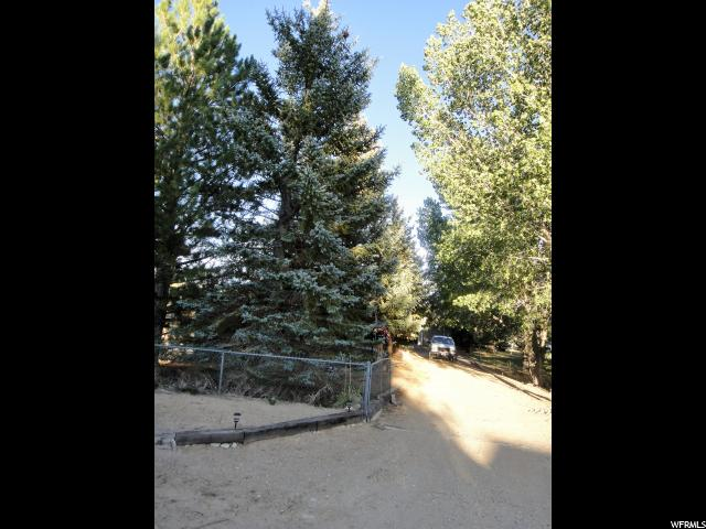 424 N 400 Green Lake, UT 84046 - MLS #: 1460700