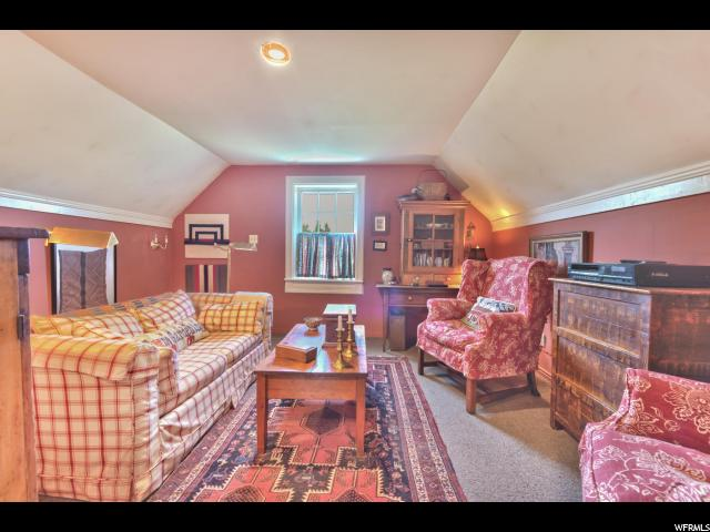 Additional photo for property listing at 485 S 250 W 485 S 250 W Midway, Utah 84049 États-Unis