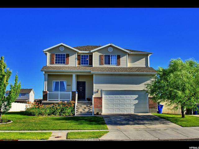 6963 W DALMATIAN ST, West Valley City UT 84128