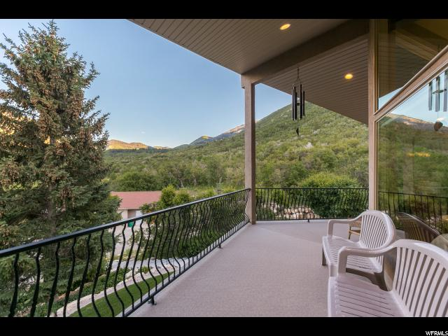 13162 S CANYON RD Payson, UT 84651 - MLS #: 1460770