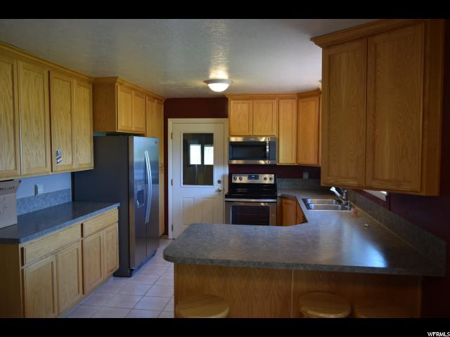 4053 S MAIN ST Nibley, UT 84321 - MLS #: 1460805