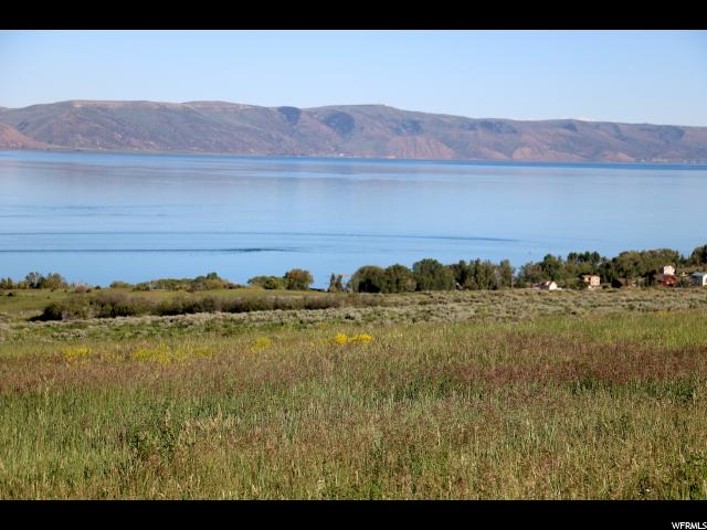 252 MEADOWS DR Fish Haven, ID 83287 - MLS #: 1460859