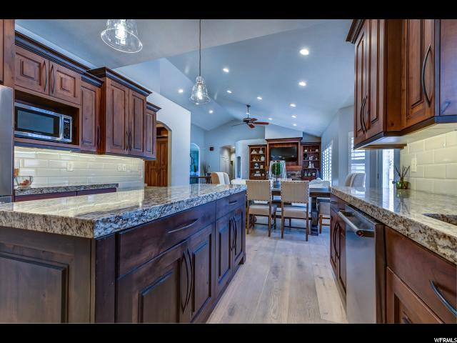 3478 W 350 Vernal, UT 84078 - MLS #: 1460862