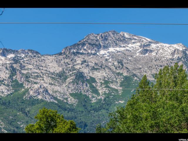 190 N 100 Alpine, UT 84004 - MLS #: 1460865