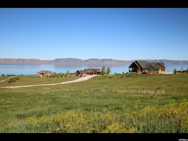 Additional photo for property listing at 37 SMOKEY BEAR Circle 37 SMOKEY BEAR Circle Fish Haven, Idaho 83287 États-Unis