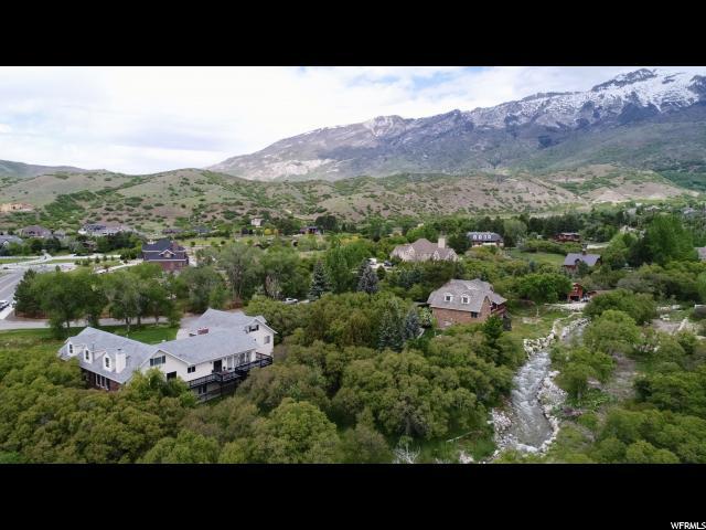 1116 N BIRCH CIR Alpine, UT 84004 - MLS #: 1460876