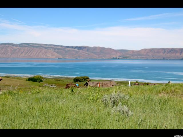 Land for Sale at 908 RESERVE Drive 908 RESERVE Drive Fish Haven, Idaho 83287 United States