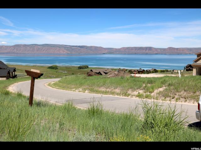 Additional photo for property listing at 908 RESERVE Drive 908 RESERVE Drive Fish Haven, Idaho 83287 United States