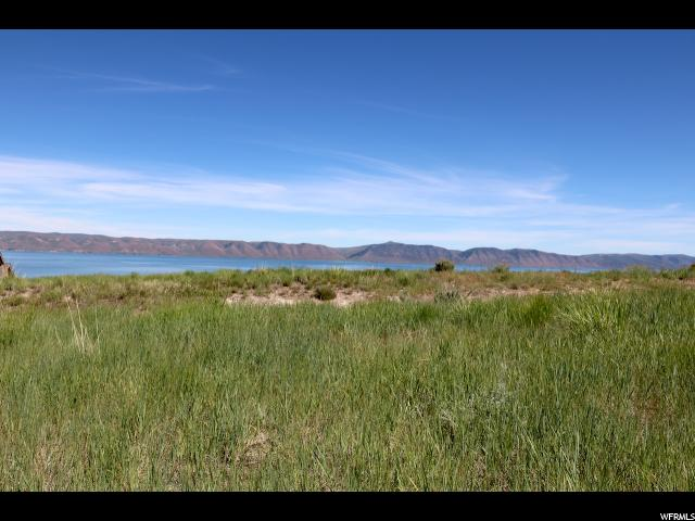 Additional photo for property listing at 908 RESERVE Drive 908 RESERVE Drive Fish Haven, Idaho 83287 Estados Unidos