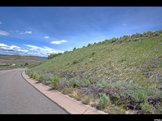 Additional photo for property listing at 3785 E UINTA Court 3785 E UINTA Court Kamas, Utah 84036 United States