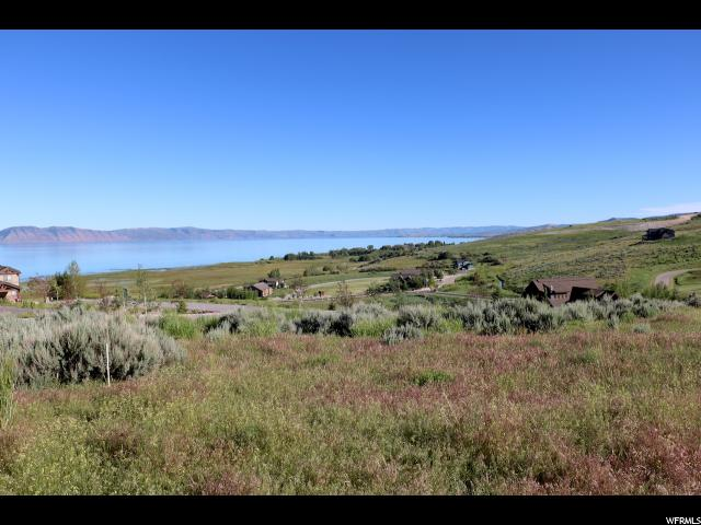 461 RESERVE DR Fish Haven, ID 83287 - MLS #: 1460897