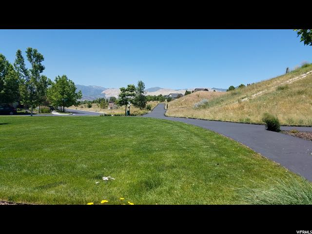Additional photo for property listing at 4463 W HARVEST SUN Lane 4463 W HARVEST SUN Lane South Jordan, Utah 84009 États-Unis