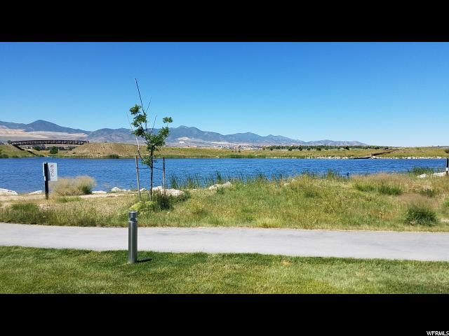 4463 W HARVEST SUN LN South Jordan, UT 84009 - MLS #: 1460901