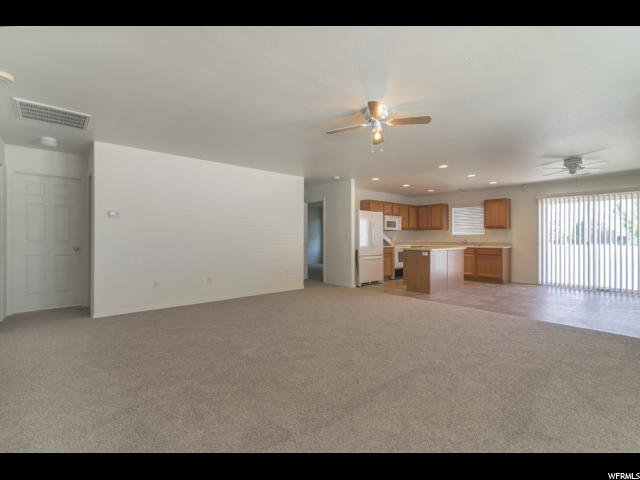 1056 W 450 Spanish Fork, UT 84660 - MLS #: 1460916