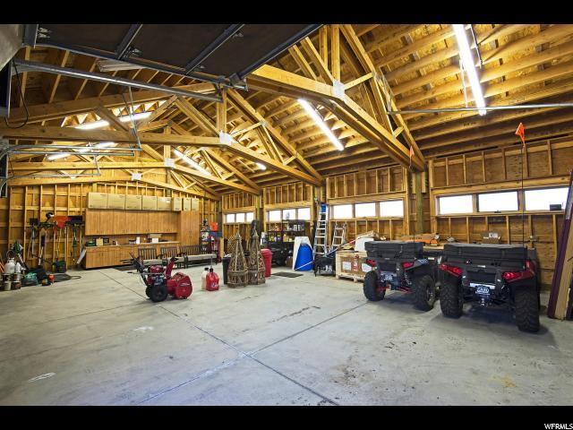 10454 E FOREST CREEK RD Unit 48 Woodland, UT 84036 - MLS #: 1460919