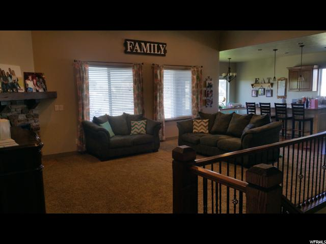 2630 E RILEY DR Eagle Mountain, UT 84005 - MLS #: 1460934