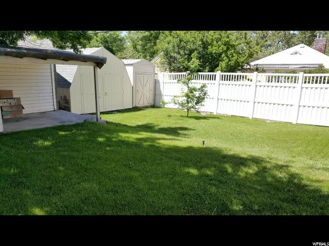 1976 S IMPERIAL ST Salt Lake City, UT 84105 - MLS #: 1460944
