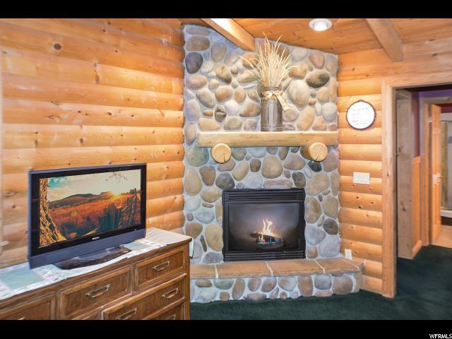 4101 N SUMMER RIDGE RD Mountain Green, UT 84050 - MLS #: 1460964
