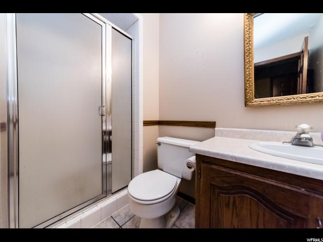 258 S STONEHENGE DR Providence, UT 84332 - MLS #: 1460966