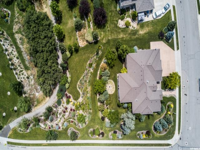 Additional photo for property listing at 11596 N SUNSET HILLS Drive 11596 N SUNSET HILLS Drive Highland, Юта 84003 Соединенные Штаты
