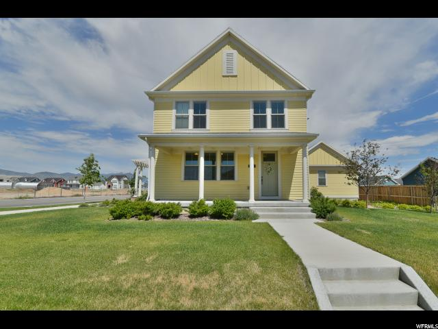 5192 W SOUTH JORDAN PARKWAY, South Jordan UT 84009
