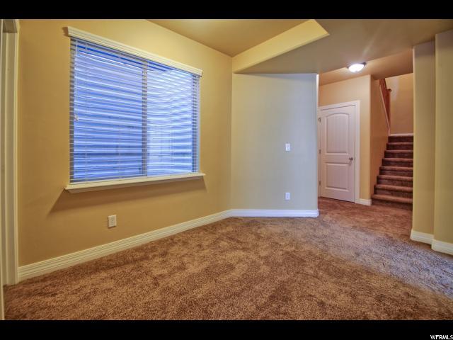 5018 N SHADY BEND LN Lehi, UT 84043 - MLS #: 1460992