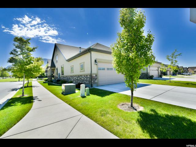10793 TOWN CENTER PARK Highland, UT 84003 - MLS #: 1461001