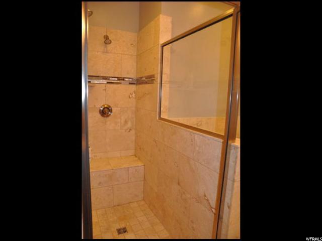 7492 W HAVANA LN Herriman, UT 84096 - MLS #: 1461057