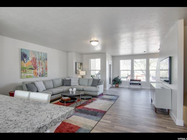 1809 W DALMENY WAY Unit 67 Riverton, UT 84065 - MLS #: 1461061